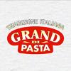 Grand di Pasta