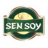 Sen Soy