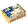 Сыр плавленый Hochland Сливочный 50 гр