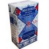 Молоко ультрапастеризованное ТЯЖИН 3,2, 1л, (ГОСТ)