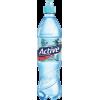 Вода АКВА МИНЕРАЛЕ (Aqua Minerale) Актив арбуз ПЭТ 0,6 л