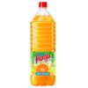 Напиток НООР апельсиновый вкус ПЭТ 2л