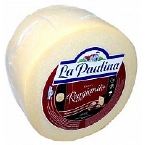 Сыр Пармезан Реджанито (вес) кг