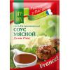 Смесь для приготовления мясного соуса - Соус Деми Глас PreMix 30 г