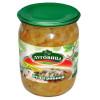 Суп грибной ЛУГОВИЦА 0,5л стекло
