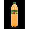 Напиток безалкогольный среднегазированный Лаймон оранж ПЭТ 1 л