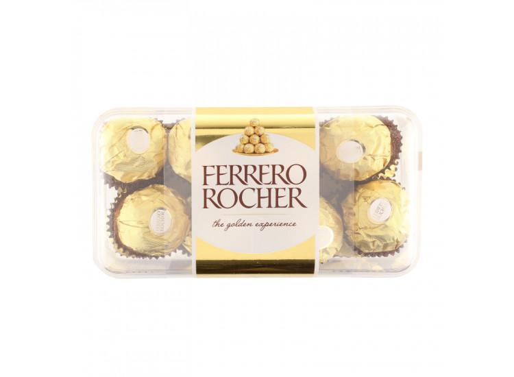 Набор конфет Ferrero Rocher Сундучок